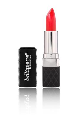 Barra de labios Bellapierre Cosmetics