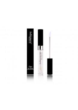 LipGloss Transparente