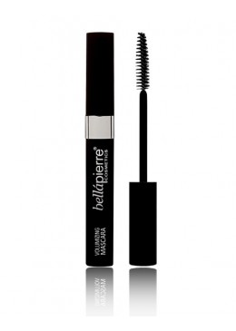 Volumizing Mascara Negra