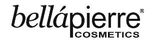 Bellapierre Cosmetics España